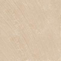 60*60 COLOSO NATURAL REC, akmens masės plytelė Akmens masės apdailos plytelės