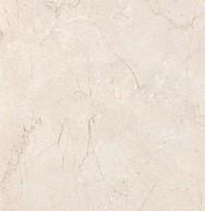 60*60 CREMA MARFIL CLASICO akmens masės plytelė Akmens masės apdailos plytelės