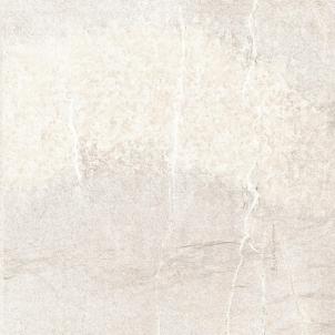 60*60 IRON MIX PERLA LAP, akmens masės plytelė Akmens masės apdailos plytelės