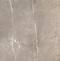 60*60 IRON MIX PLATINO LAP, akmens masės plytelė Akmens masės apdailos plytelės