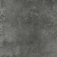 60*60 LINE GRIS LAPPTO, ak. m. tile