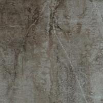 60*60 MH2G BLEND BEIGE, akm. m. plytelė Akmens masės apdailos plytelės