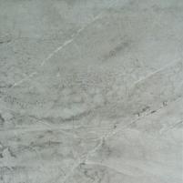 60*60 MH2H BLEND GREY, akm. m. plytelė Akmens masės apdailos plytelės