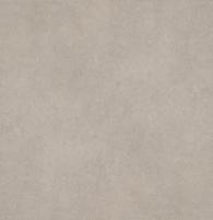 60*60 MH7M MIDTOWN GREY, akmens masės plytelė Akmens masės apdailos plytelės