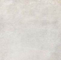 60*60 MMAY PLASTER GREY, ak. m. plytelė