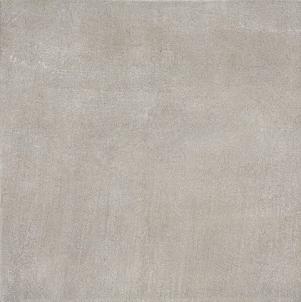60*60 MMT0 DUST PEARL , stone tile