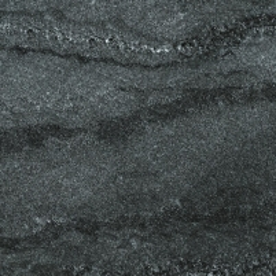 60*60 SCOTIA GRAFITO, akmens masės plytelė Отделочные плитки керамогранита