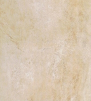 60*60 ZH6353/U47398 INDIAN SAND BEIGE, ak. m. plytelė Akmens masės apdailos plytelės