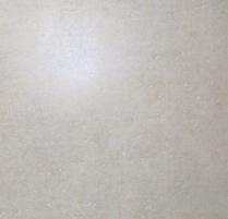 60*60 ZHP6038 OLYMPIC CREAM LAPPTO, pol. ak. m. plytelė Akmens masės apdailos plytelės