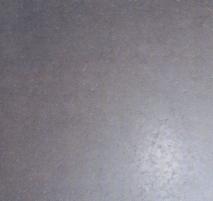 60*60 ZIP6030 OLYMPIC BLACK LAPPTO, pol. ak. m. plytelė Akmens masės apdailos plytelės