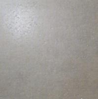 60*60 ZIP6036 OLYMPIC OVALTINE LAPPTO, pol. ak. m. plytelė Akmens masės apdailos plytelės