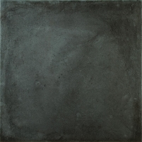 60.7*60.7 EVOQUE ANTHRACITE, ak. m. tile