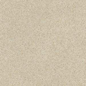 636M MASSIF IRIS (smėlinė), 3 m, PVC floor covering