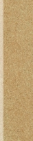 7.2*29.8 ARKESIA BROWN COKOL MAT, ak. m. grindjuostė