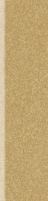 7.2*29.8 ARKESIA BROWN COKOL POL, ak. m. grindjuostė