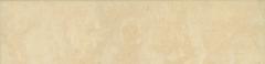 7.2*29.8 MISTRAL BEIGE COKOL MAT, grindjuostė