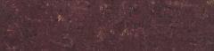 7.2*29.8 MISTRAL BROWN COKOL MAT, grindjuostė