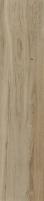 7.2*49.1 MALOE NATURAL COKOL, akmens masės grindjuostė Akmens masės apdailos plytelės