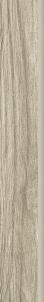 7.2*49.1 THORNO BROWN COKOL, grindjuostė Akmens masės apdailos plytelės