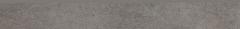 7.2*59.8 TARANTO UMBRA COKOL MAT, ak. m. grindjuostė