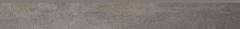 7.2*59.8 TARANTO UMBRA COKOL POLPOL, akmens masės grindjuostė