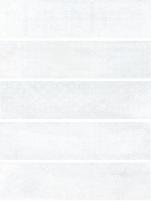 7.5*30 PICASSO BLANCO, plytelė