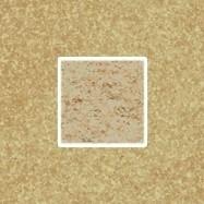7.9*7.9 ARKESIA BEIGE C NAR, dekoruota akmens masės plytelė Akmens masės apdailos plytelės