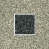7.9*7.9 ARKESIA GRYS NAR C, dekoruota akmens masės plytelė Akmens masės apdailos plytelės