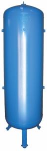 720 ltr. vertikalus resiveris Pneimatiskās iekārtas, piederumi