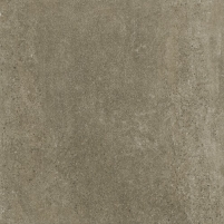 75*75 OPTIMAL BROWN MAT, stone tile