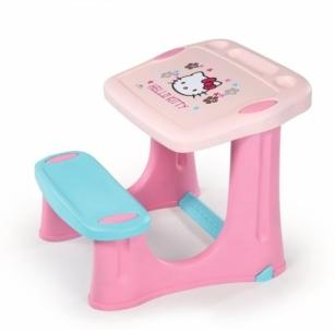 7600028051 Smoby Hello Kitty mokymosi suolas