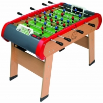 7600140022 futbolo stalas Smoby (Смоби) Table football