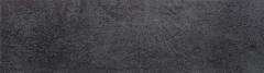 8.1*30 BAZALTO GRAFIT A, klink. tile Klinkerinės decoration of tiles