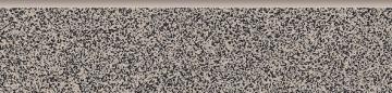 8.3*30 TEXAS, grindjuostė Akmens masės apdailos plytelės