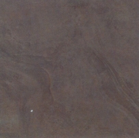 80*80 CZ8509AS GEOG MARBLE BLACK POL, ak. m. plytelė Akmens masės apdailos plytelės
