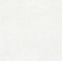 80*80 LSZ8508AS GOLDEN REEF IVORY POL, ak. m. plytelė Akmens masės apdailos plytelės