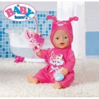 820841 vonios kombinezonas Baby Born Zapf Creation