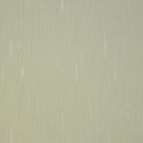 83591 Italian Silk yellow lygūs, wallpaper Vinyl wallpaper