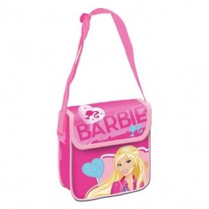 8371 vaikiška rankinė Barbie 22X20CM
