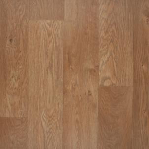 845 LUNA ASPIN, 3m linoleum Pvc floor covering, linoleum