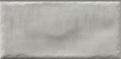 9.8*19.8 MOLI BIANCO ONDULATO, plytelė