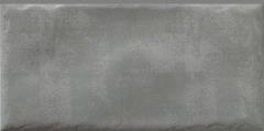 9.8*19.8 MOLI NERO ONDULATO, tile