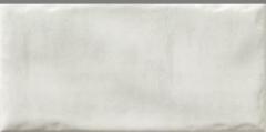 9.8*19.8 MOLI PERLA ONDULATO, tile