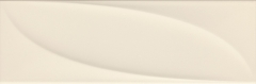 9.8*29.8 TENONE BEIGE STR B, plytelė