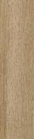 9.8*40 WOODHAVEN NATURALE MAT, akmens masės plytelė Akmens masės apdailos plytelės