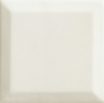 9.8*9.8 RODARI BIANCO, tile