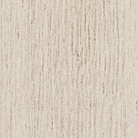 9.8*9.8 WOODHAVEN BIANCO akmens masės kampas Akmens masės apdailos plytelės