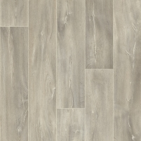 901M EMOTIONS CRACKED OAK 4 m, PVC floor covering