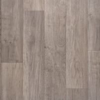 969M MASSIF CHALET OAK (pilka), 3 m, PVC floor covering