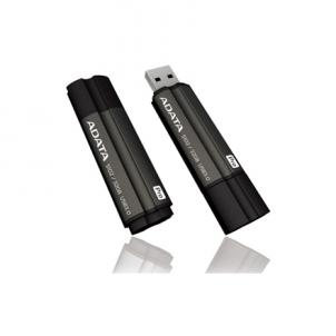 A-DATA S102 PRO 16GB USB3 GREY